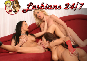 Top adult pay website ranking with new girl on girl videos