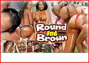 Porn paid website ranking with RoundAndBrown